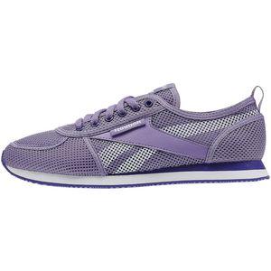 کفش مخصوص دویدن زنانه ریباک مدل Royal CL Jog
