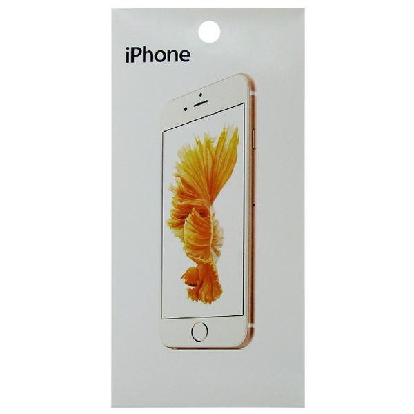 محافظ صفحه نمایش گوشی مدل Normal مناسب برای گوشی موبایل آیفون 8 پلاس