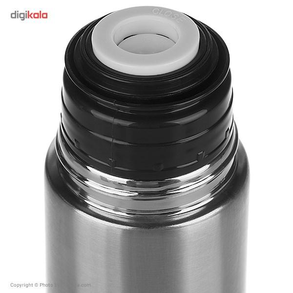 فلاسک ول سنس مدل Travel Bottle ظرفیت 0.5 لیتر