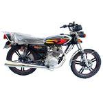موتور سیکلت کویر مدل 200 CDI  سال 1399 thumb