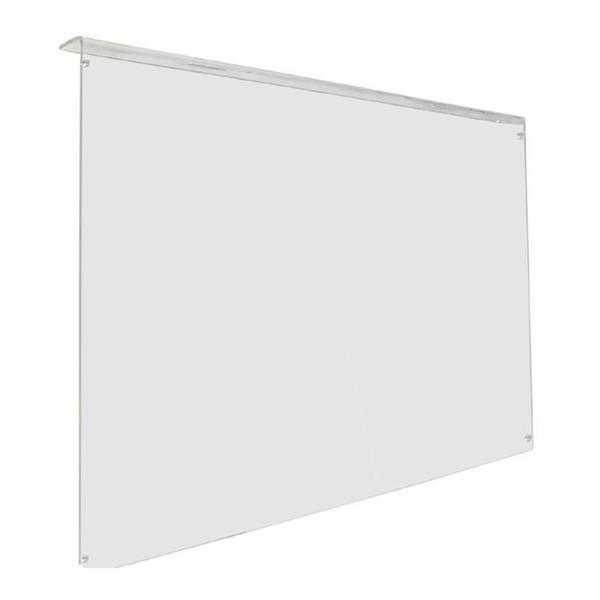 محافظ صفحه نمایش وروان مناسب برای تلویزیون 43 اینچ