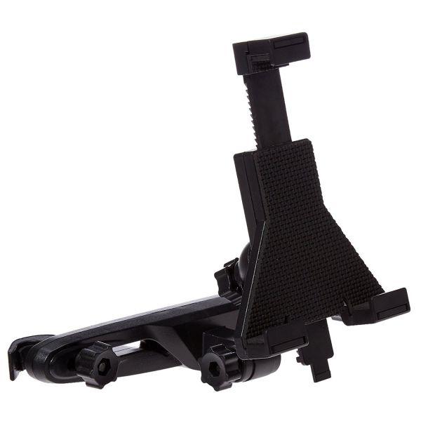 پایه نگه دارنده کنسول نینتندو سوییچ اسنیک بایت مدل Seat Mount