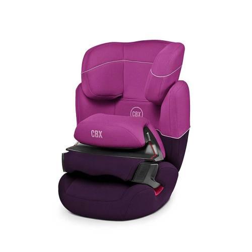 صندلی خودرو سایبکس آئورا