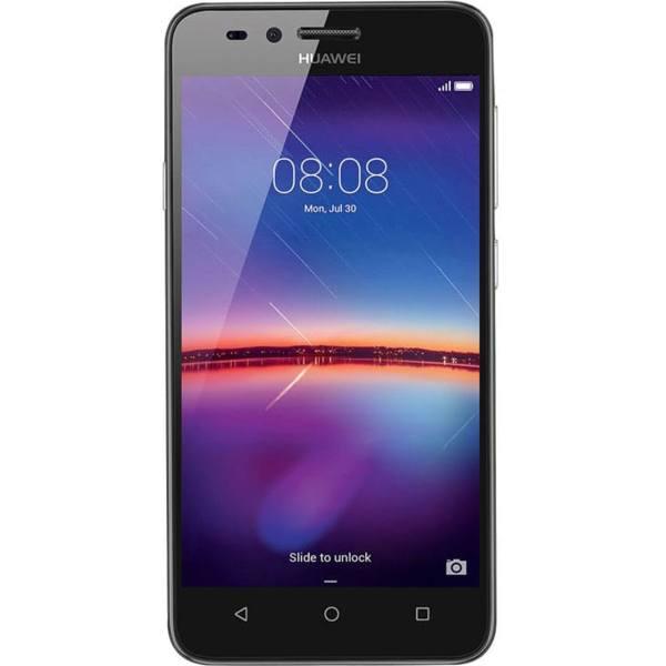 گوشی موبایل هوآوی مدل Y3 II 4G دو سیم کارت | Huawei Y3 II 4G Dual SIM Mobile Phone