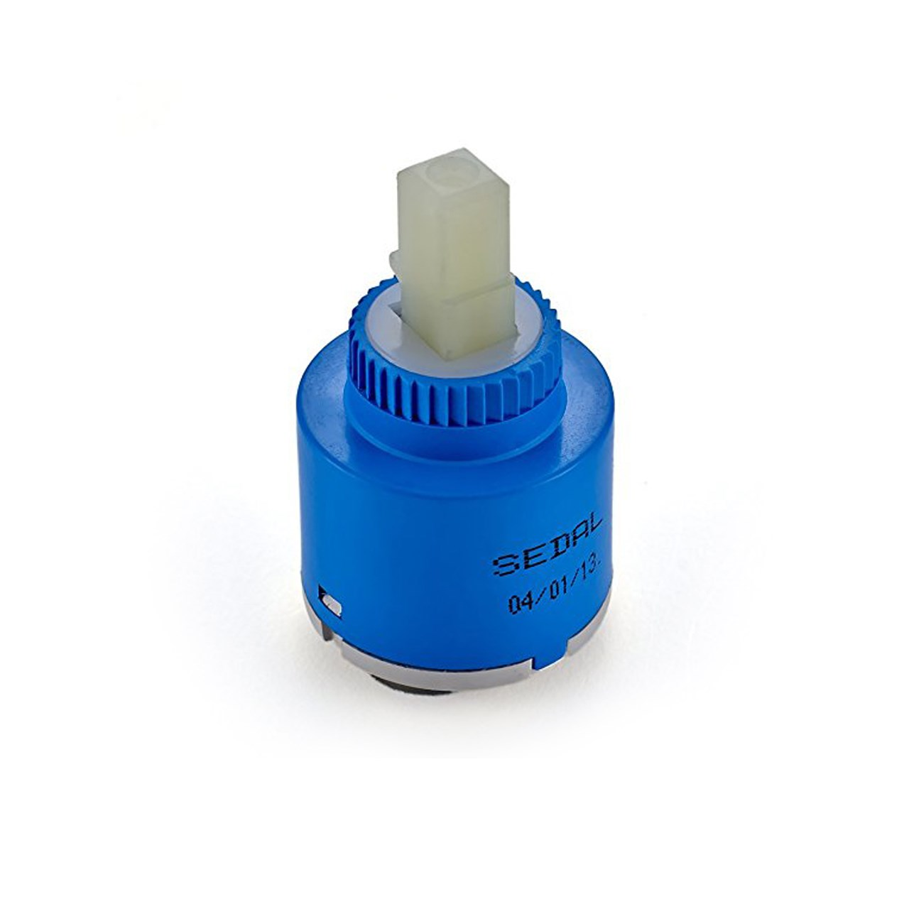 کارتریج شیرآلات سدال مدل E-35 AZ SD با هولوگرام اصالت SSV
