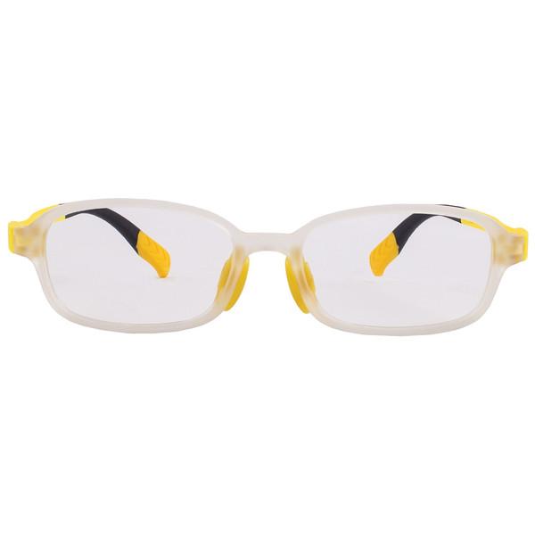فریم عینک بچگانه واته مدل 2100C5