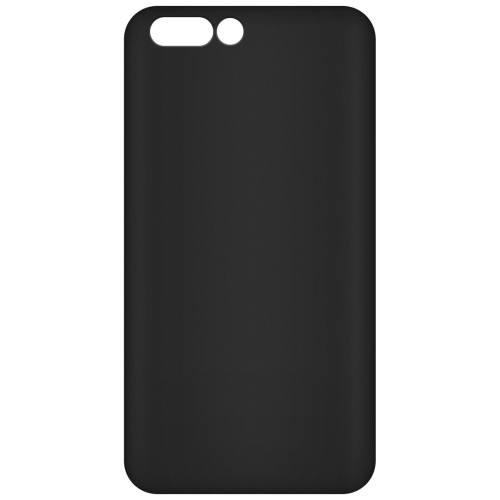 کاور ژله ای مدل Flexible Color مناسب برای گوشی موبایل ایسوس Zenfone 4 ZE554KL