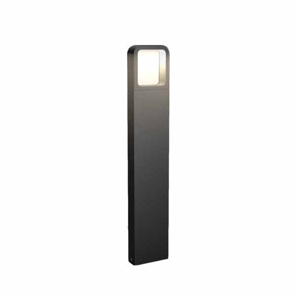 چراغ حیاطی برند RZB مدل Home203