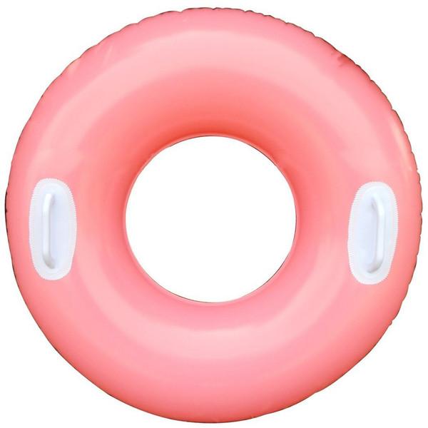 حلقه شناور بادی اینتکس مدل 59258