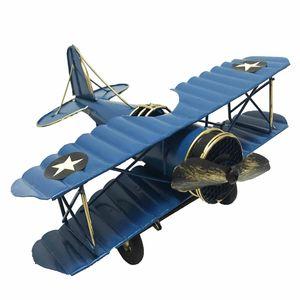 دکوری هواپیما ایرسا طرح کلاسیک