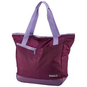 کیف دستی زنانه ریباک مدل Essentials