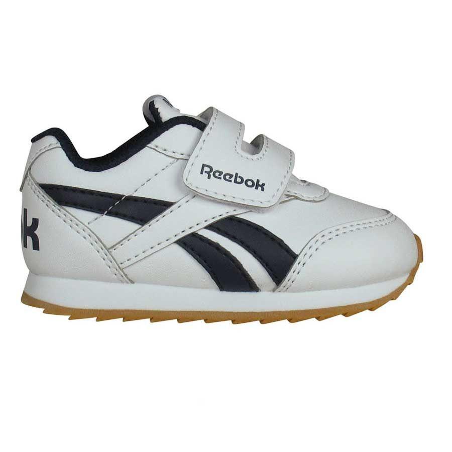 کفش مخصوص دویدن بچگانه ریباک مدل DV9462 -  - 10