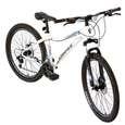 دوچرخه کوهستان کراس مدل PULSE سایز 27.5 thumb 1