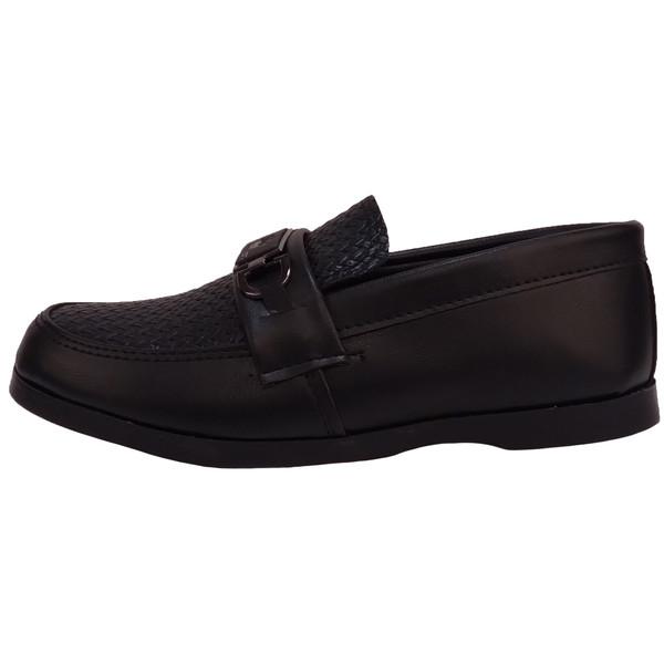 کفش پسرانه مدل0805701