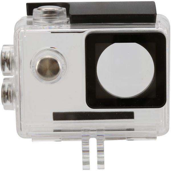 محافظ دوربین ورزشی رولی مدل Actioncam 300 Plus/414/425