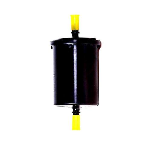 فیلتر بنزین ای ام مناسب برای پژو