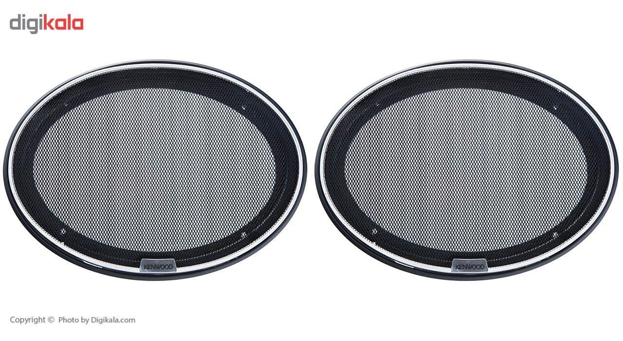 قاب اسپیکر خودرو کنوود مناسب برای مدل 7180 main 1 1