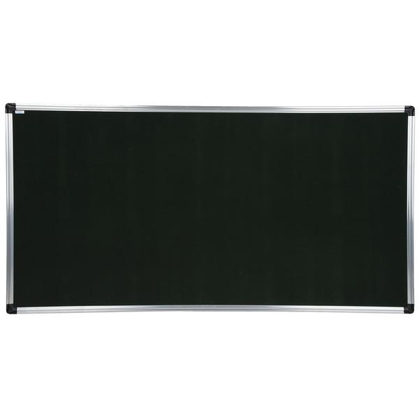 تابلو اعلانات شیدکو سایز 120 × 90 سانتیمتر