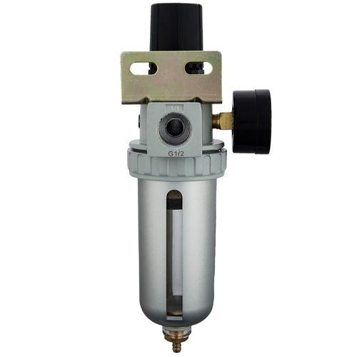 تنظیم کننده فشار هوای نووا مدل NTF 2680