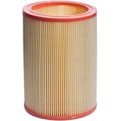 فیلتر هوای خودروی سرکان مدل SF 1116