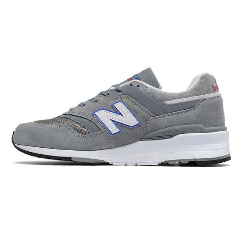 کفش راحتی مردانه نیو بالانس مدل M997CNR