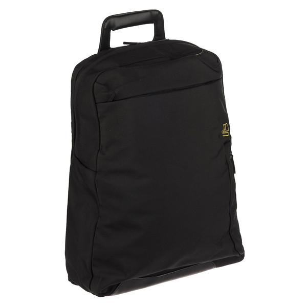 کیف لپ تاپ لکسین LX516GR