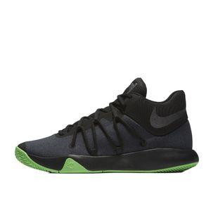 کفش بسکتبال و والیبال مردانه نایکی مدلKd Trey 5 V