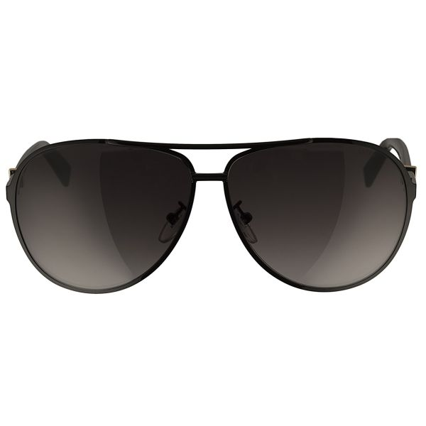 عینک آفتابی لوزا مدل SL2164