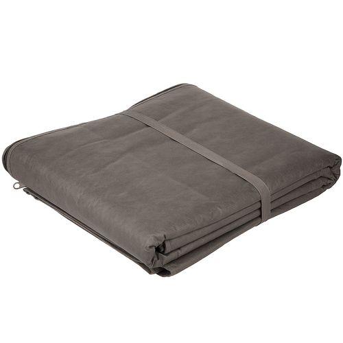 زیرانداز کیسه خواب عایق دار سرماگرم