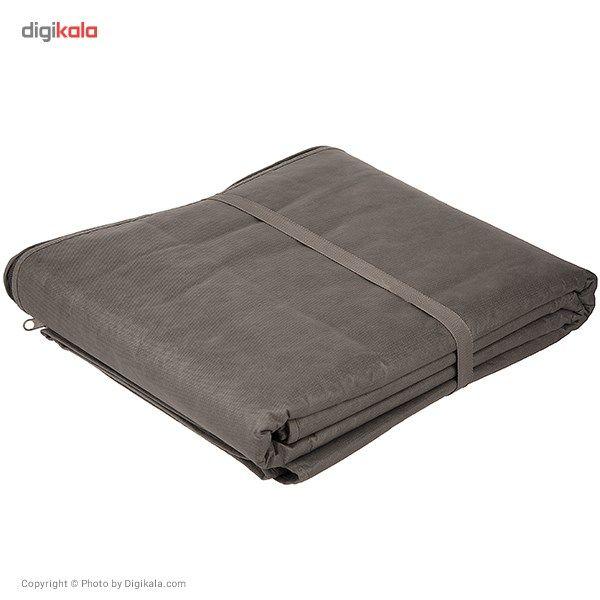 زیرانداز کیسه خواب عایق دار سرماگرم main 1 1