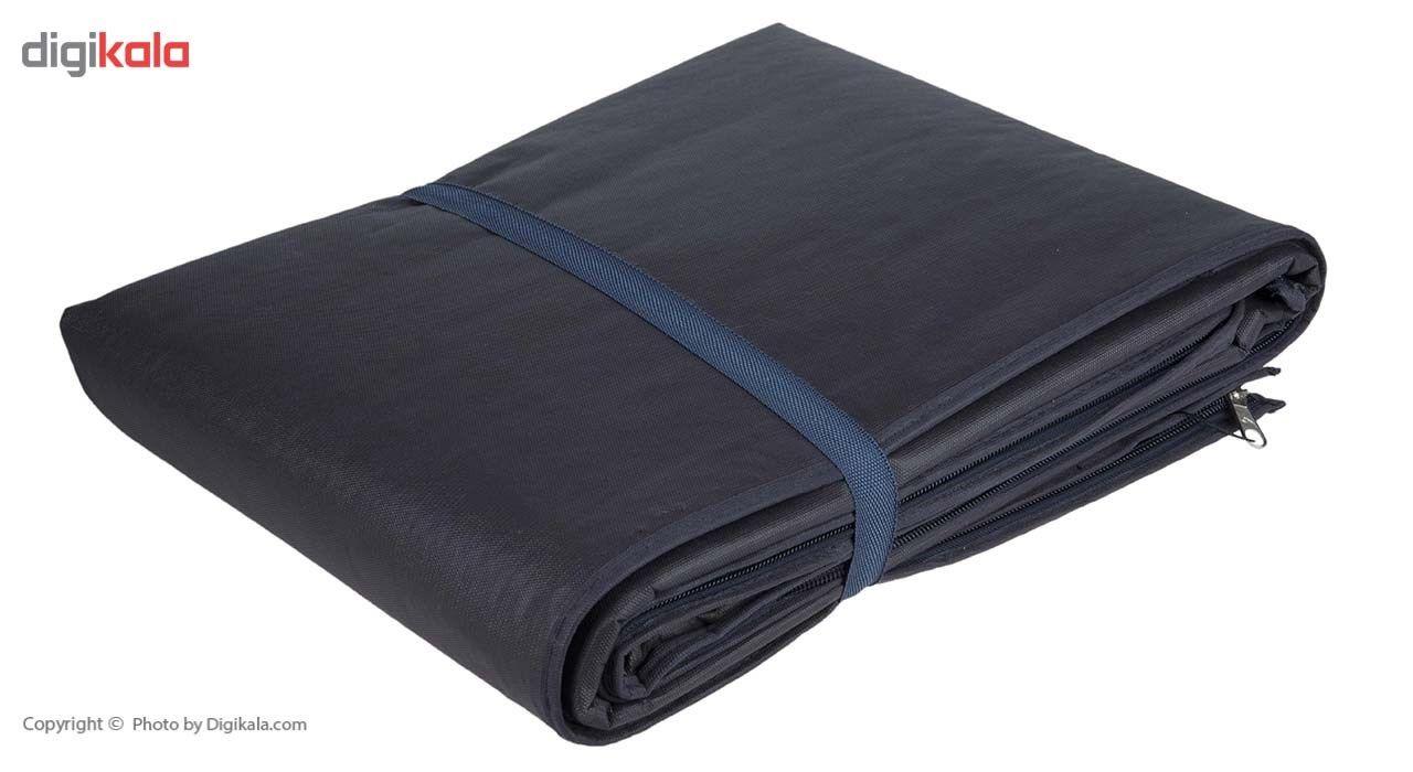 زیرانداز کیسه خواب عایق دار سرماگرم main 1 4