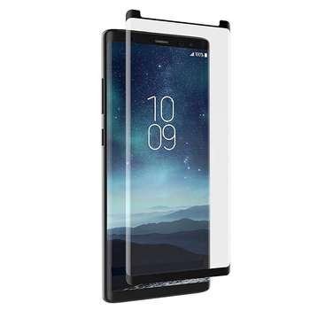 محافظ صفحه نمایش ریمو مدل Miniversion مناسب برای گوشی موبایل سامسونگ Galaxy Note 8