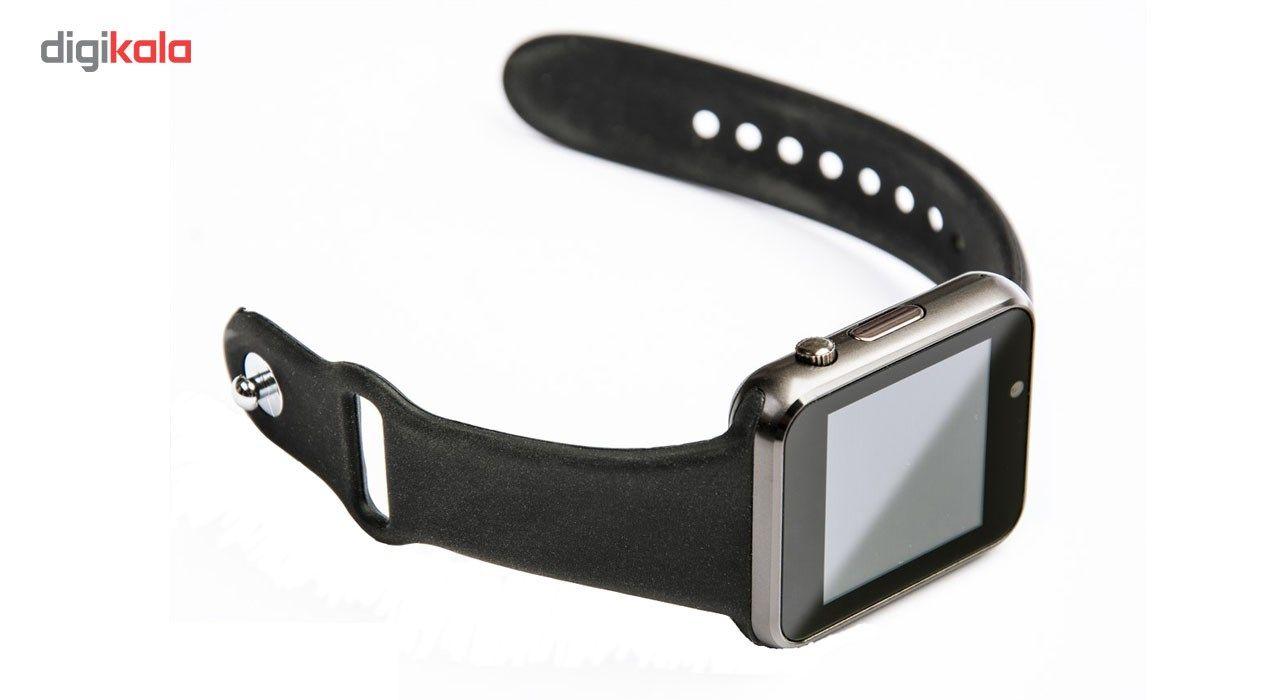 ساعت هوشمند میدسان مدل A1 main 1 18