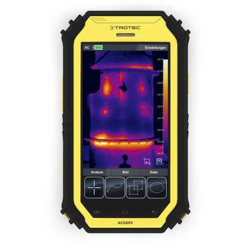 دوربین حرارتی تروتک مدل  AC080V