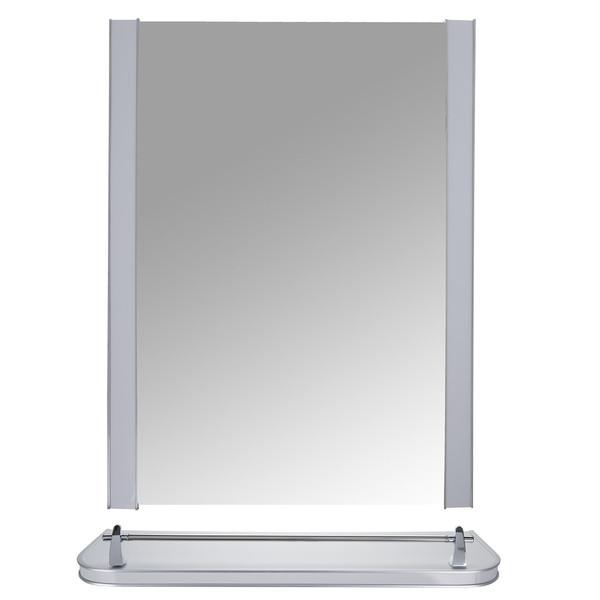 آینه تهران آینه کد 737