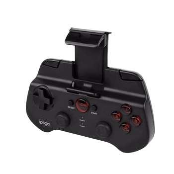 تصویر دسته بازی بلوتوثی آیپگا مدل PG-9025 Ipega PG-9025 Bluetooth Gamepad Controller