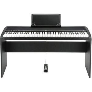پیانو دیجیتال کرگ مدل B1