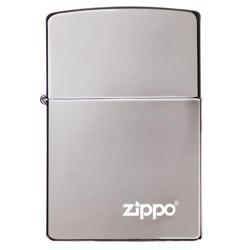 فندک زیپو مدل 150ZL