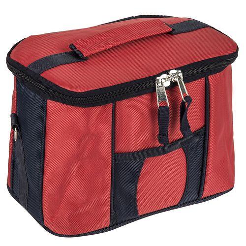 کیف عایق دار سرماگرم مدل Lotus