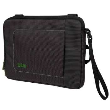 کیف اس تی ام جاکت مخصوص تبلت های 7 اینچ