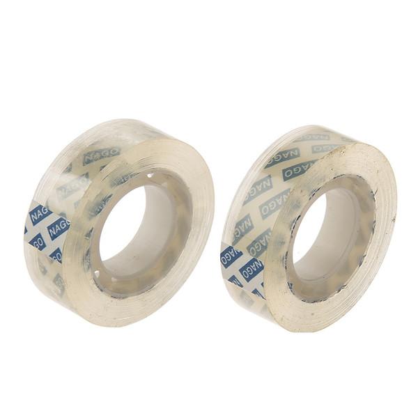 نوار چسب شیشهای عرض 1.5 سانتی متر بسته 2 عددی