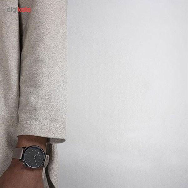 خرید                                      ساعت مچی عقربه ای کومونو مدل Winston Regal Elephant