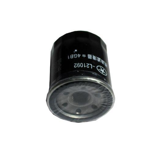 فیلتر روغن لیفان X60 مدل LF479Q1-1017100A