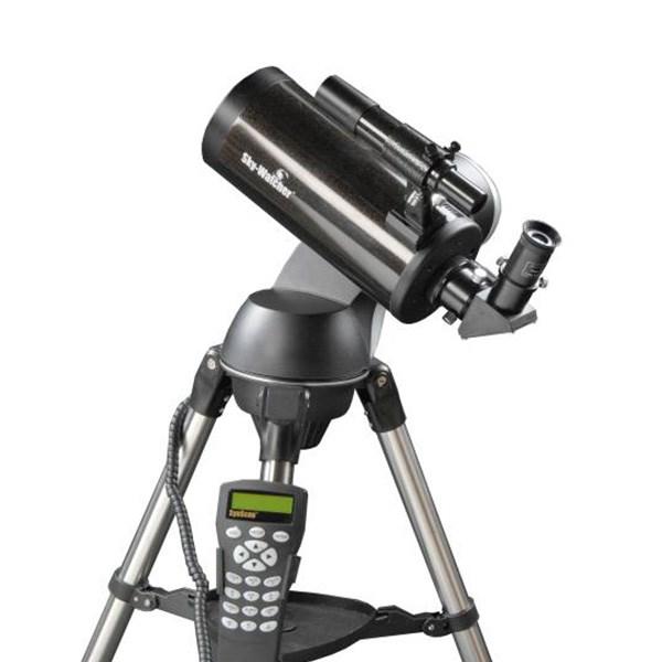 تلسکوپ اسکای واچر BKMAK102 AZGT