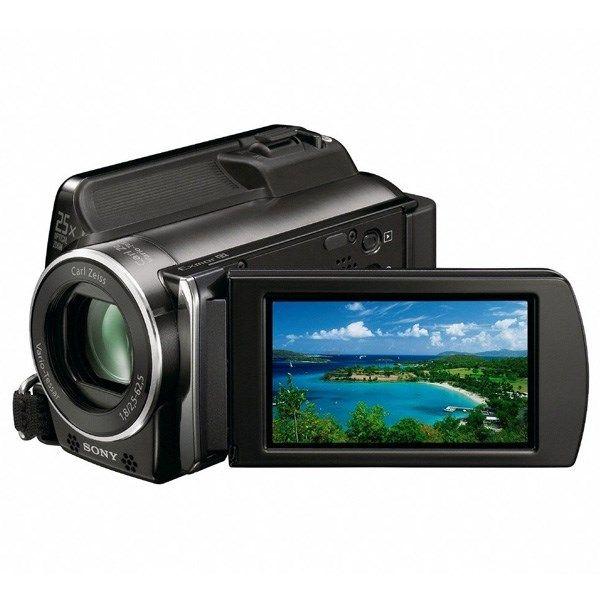 دوربین فیلمبرداری سونی اچ دی آر-ایکس آر 150