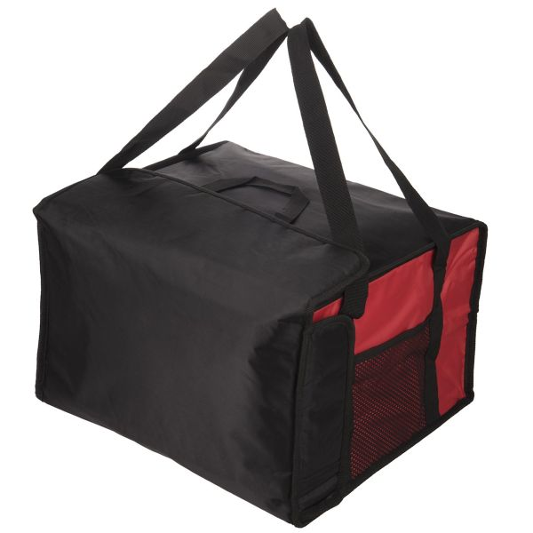 کیف عایق دار سرماگرم مدل کاملیا سایز کوچک