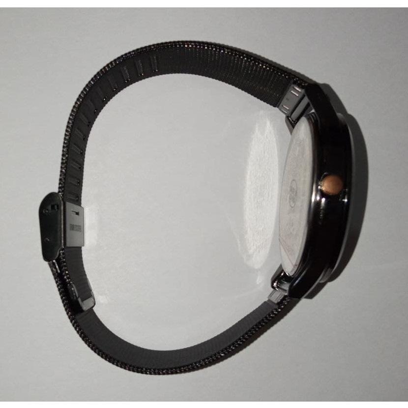 ساعت مچی عقربه ای آکوا دی پولو مدل APL12C145H01