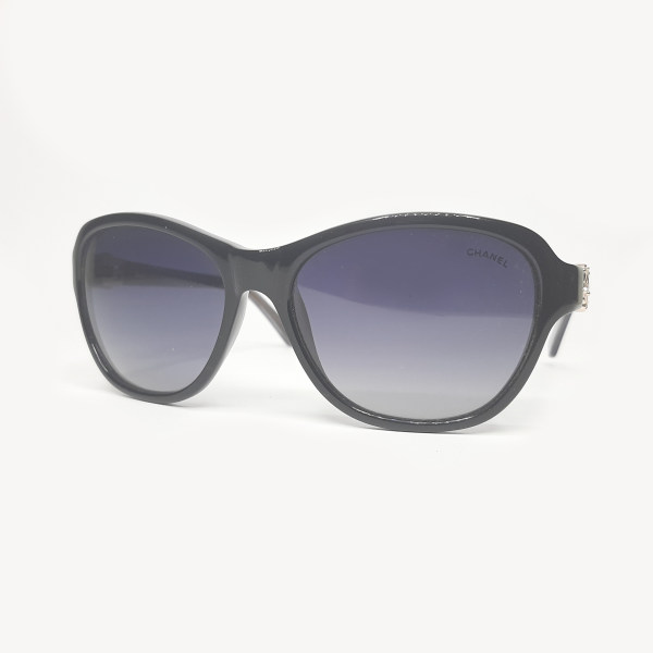 عینک آفتابی زنانه شانل مدل CH5821c6