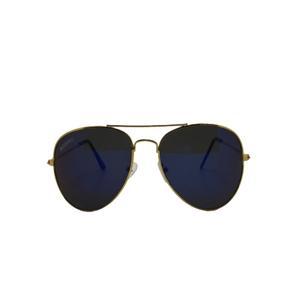 عینک آفتابی بچگانه مدل موشکو کد 001