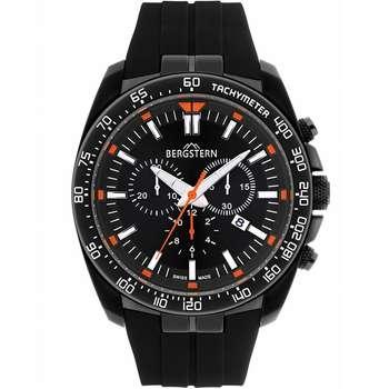 ساعت مچی عقربه ای مردانه برگشترن مدل B025G122